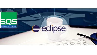 Internet de las Cosas en Madrid – Desayuno con Calidad de Software organizado por SQS y la Fundación Eclipse – 21 de mayo, en Madrid