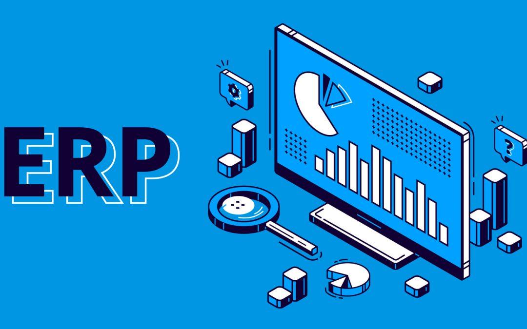 ERP Testing