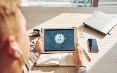 QA&TEST, este año en formato online, presenta a sus ponentes