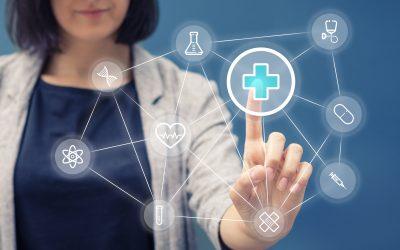 Validación de software en industria farmacéutica y sector médico