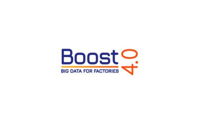 Clausura el proyecto Boost 4.0 – Big Data for Factories